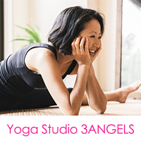 Yoga Studio 3ANGELS